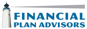 Financial Plan Advisors